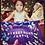 Thumbnail: Personalized Ababang Blanket
