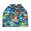 Thumbnail: Guam Car Seat Cover