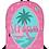 Thumbnail: Personalized Fuetsan Famalao'an Backpack