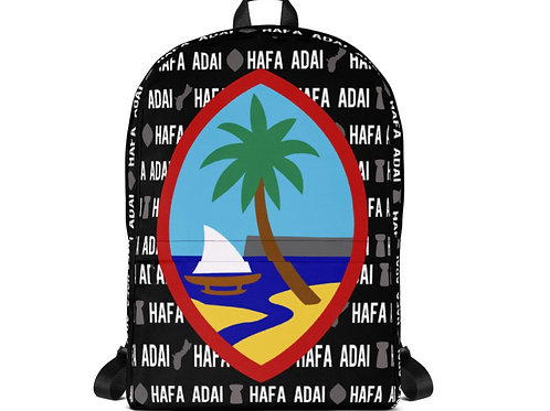 Håfa Adai Backpack