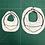 Thumbnail: Sinåhi Necklace Bib