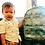 Thumbnail: Personalized Napu Backpack