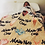 Thumbnail: Personalized Shell Blanket