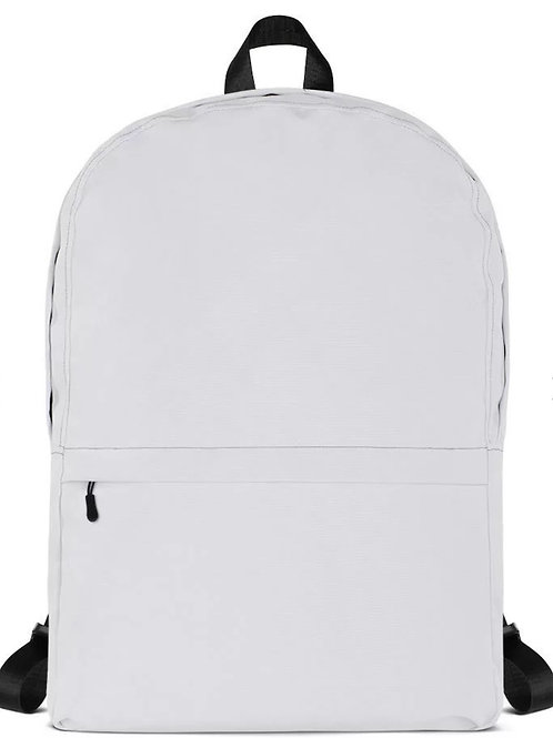 Personalized Backpack: Your Design