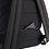 Thumbnail: Personalized Napu Backpack