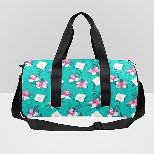 Guåsali + Åtkapares Duffel Bag