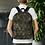 Thumbnail: Camo Backpack