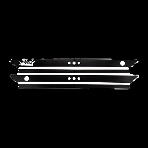 OG Float Sidekicks – Rail Protection
