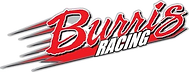 Burris-Racing-Logo-removebg-preview.png
