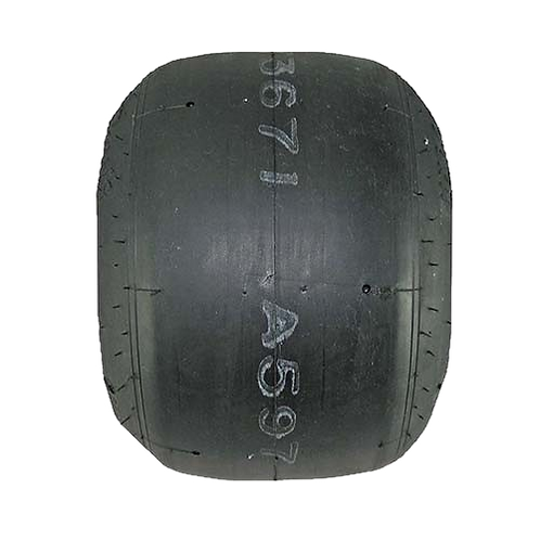This is a onewheel tire that is an upgrade to the original Vega tire.
