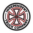INDEPENDENT TRUCK 取扱店