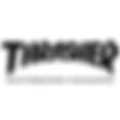 THRASHER 取扱店