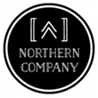 NORTHERN COMPANY SKATEBOARD 取扱店