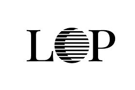 loop thrift store,ループ岐阜,loop