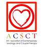 ACSCT logo.jpg