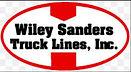 Wiley Sanders.jpg