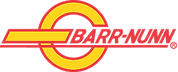 Barr-Nunn-Logo.png