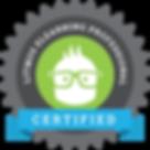 Litmos Certifed Logo PNG.png
