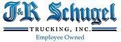 j-r-schugel-trucking_owler_20180630_034105_original.png
