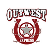 outwest.png