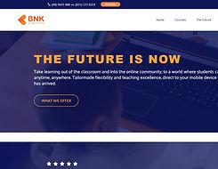 BNK%20Website_edited.jpg
