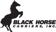 logo-black-horse-carriers-footer.png