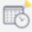 Booking Icon.png