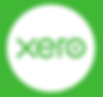 xero-practice-manager-logo-image.png
