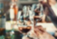 istockphoto-544666490-612x612.jpg