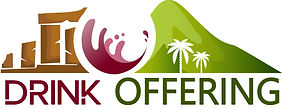 Drink Offering Logo.jpg