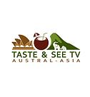 AUSTRAL 3.png