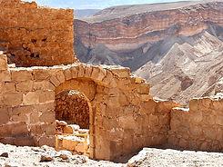 Masada-Ann-Babe-Main.jpg