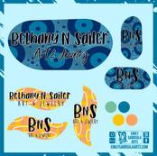 Bethany Sailer Arts
