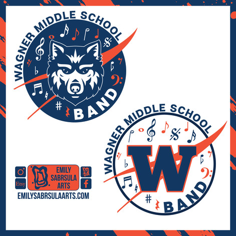 Wagner Middle School