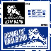 Joaquin Ram Band