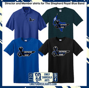 Shepherd Band Shirts.jpg