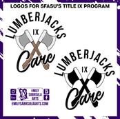 Lumberjacks Care.jpg