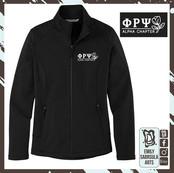 OPY Jacket.jpg