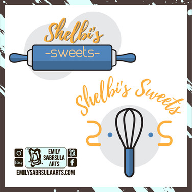 Shelbi's Sweets
