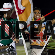 Madison Scouts Facebook Header
