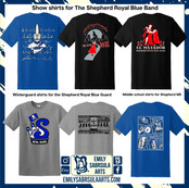 Shepherd Show Shirts.jpg
