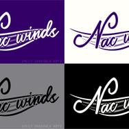 Nac Winds Logo