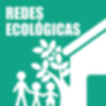 logo_redes_ecologicas.jpg