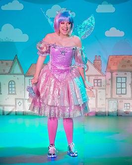 fairy YTR.jpg