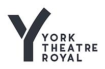 york theatre royal logo.png