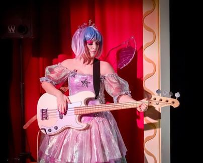 York-Theatre-Royal-Anna_soden-the_fairy-