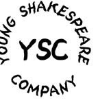 Romeo and Juliet, Young Shakespeare Company UK Tour, September to December 2017.