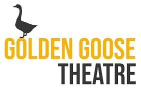 goldem goose.png