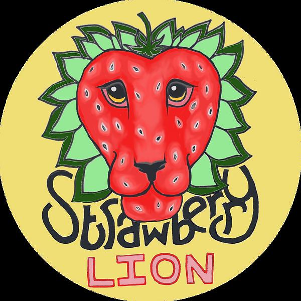 Strawberrylioncircle.png