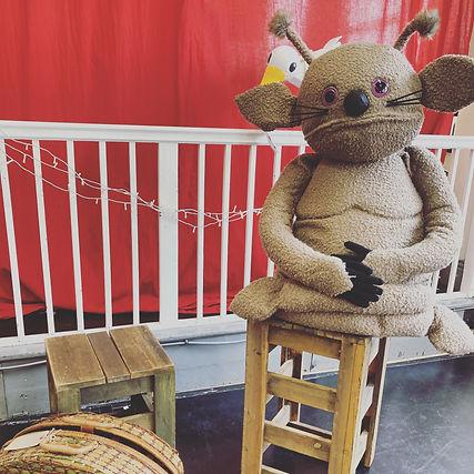 Sandfairy Puppet.JPG